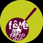 Logo FDG 2016 prune - fond vert détouré HD